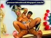 порно ролики с карнавала-жы1