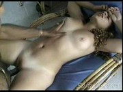 Latina Teenager Who Never Did Any Thing H …