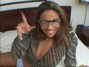 Angela From Brazil – || Www.PornoWalk.com ||