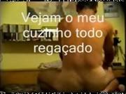 Leo Adora Tomar No CÙ.
