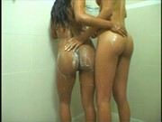 Brazilian Girl 4 – Groupsex With 2 Latinas
