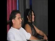 Casais Swingers – Www.telaerotica.com