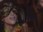 Carnaval Das Panteras 2011 – Com Brad Mon …