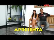 Terapia De Casais Cena1 Alana   XVIDEOSCOM