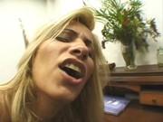 Julia Perez (Mariana) – Forum 29 Sexxxy