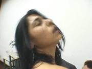 Evelyn – ATM.Do.Cu.para.a.Boc