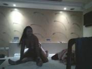 Brcouples.com Morena Gostosa Do Dream Cam …