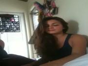 Linda Com Namorado – Www.VideosAmadoresBr …
