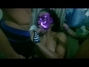 CORNAO DE LAURO DE FREITAS BAHIA